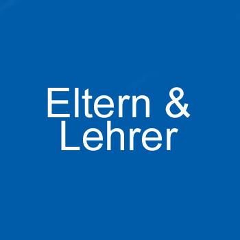 f r eltern lehrer deuschlandimplus