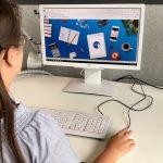 Digitale Finanzbildung im virtuellen Klassenraum