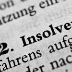 Verkürzung Insolvenzverfahren