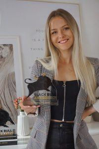 Celine Nadolny