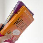 Finanzbücher für Einsteiger